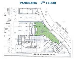 retail space floor plans 100 retail floor plan retail commercial leasing retail