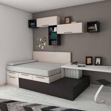 home improvement design ideas 4 space saving home improvement design ideas for small homes