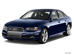 audi 2015 a4 2015 audi a4 prices reviews and pictures u s report