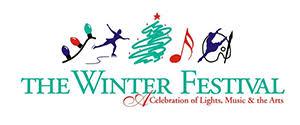 winter festival 4 tally