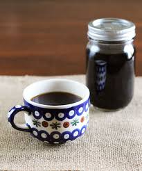 Adding Salt To Coffee How To Make The Best Iced Coffee Kitchn