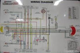 hero honda super splendor electrical wiring diagram hero free