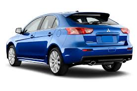 mitsubishi lancer sportback interior 2010 mitsubishi lancer reviews and rating motor trend