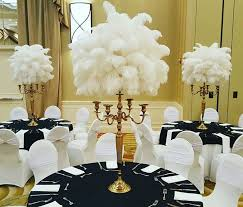 wedding backdrop rentals nj best 25 centerpiece rentals ideas on gatsby
