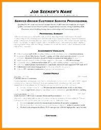 resume summary exles resume summary exles imcbet info