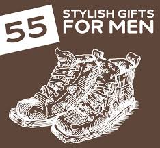 55 stylish gift ideas for dodoburd