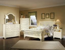 bedroom design marvelous distressed white paint king bedroom