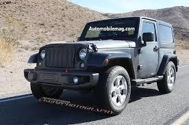 jeep truck 2018 jeep truck wonderful jeep jeep pickup to 2018 truck