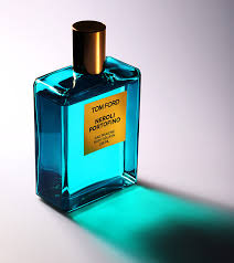 best light clean smelling perfume 10 best selling tom ford perfumes reviews for women 2018 update