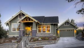 single craftsman style house plans house plans craftsman style homes luxamcc org