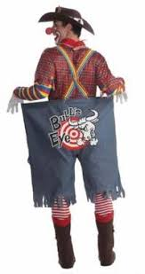 birthday clowns it tougher than you think i ll take that 36 best rodeo clown images on rodeo rodeo and clowns