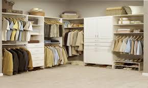 Small Closet Organizer Ideas Bathroom Closet Shelving Ideas Small Closet Organization Ideas