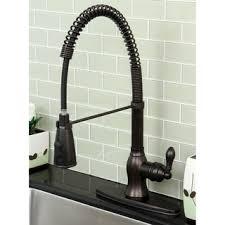 unique kitchen faucet kitchen faucet amusing kitchen faucets home design ideas