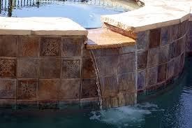 pool tile ideas swimming pool tile coping photo gallery ventura pool spa