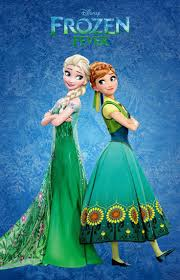 best 25 elsa frozen ideas on pinterest elsa frozen pictures