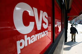 ksdk cvs to offer nationwide next day delivery in preemptive