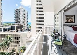 home design center oahu the seashore city studio on the 8th floor waikiki condos oahu