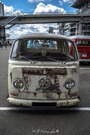 volkswagen westfalia service manual haynes 147 best volkswagen images on pinterest volkswagen bus vw vans