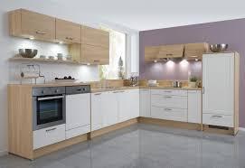 küche planen kostenlos küche planen herrlich küchenplaner kostenlos küche 39130