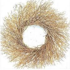 wreaths can be used year sharp eye