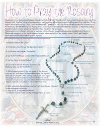 thanksgiving proclamation 1789 meet your mother saint bonaventure catholic church