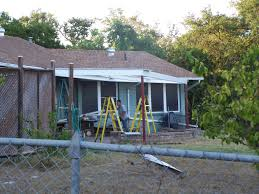 Covered Patio San Antonio by All Steel Attached Home Patio Awning Northwest San Antonio