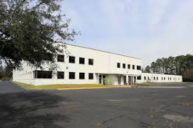 north charleston commercial real estate for sale and lease north