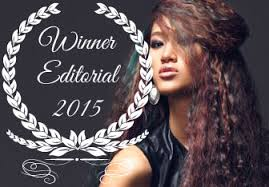 hair colourest of the year 2015 sydney s premier multi award winning hair make up salon