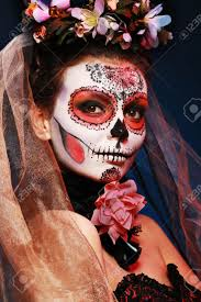 halloween spirit masks 415 best day of the dead make up images on pinterest sugar