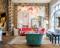 Anthropologie Inspired Living Room by Anthropologie Inspired Living Room Centerfieldbar Com