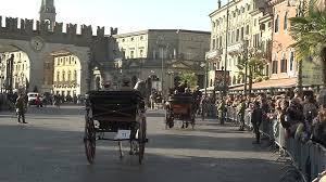 carrozze d epoca la sfilata delle carrozze d epoca celebra le tradizioni di