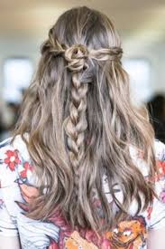 Frisuren Lange Haare Abschlussball by Abschlussball Frisur Schöne Neue Frisuren Zu Versuchen Im Jahr