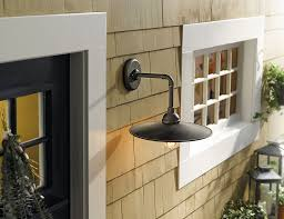 Kichler Wall Sconce Beautiful Kichler Outdoor Wall Sconce Kichler Lighting 9022ni