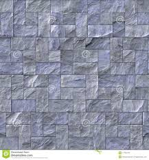 Stone Wall Texture Slate Stone Wall Texture Royalty Free Stock Images Image 17706149
