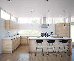 wooden kitchen cabinets nz wood grain gj kitchens auckland kitchens new zealand