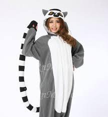 Sloth Animal Halloween Costume Espeon Onesie Hunt