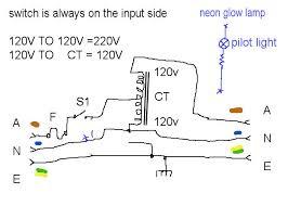 autotransformer wiring page 1