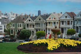 airbnb mansion los angeles airbnb and city of los angeles strike tax deal neighborhood groups