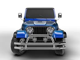 jeep png jeep cj7 u2013 jeff strong u2013 3d specialist