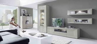Wohnzimmer Ideen Nussbaum Wohnzimmer Grau Einrichten Und Dekorieren Moderne Möbel Und