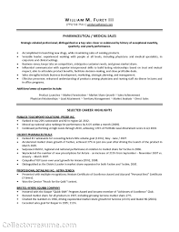 Sample Resume For Insurance Agent 100 Front Desk Agent Resume Dental Front Desk Jobs In