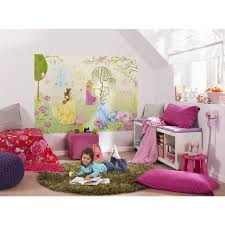 chambre de princesse 28 best chambre enfant princesse images on disney