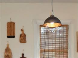 kitchen over sink light fixture led light bulbs for home