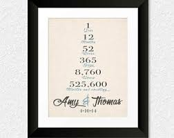 8 year anniversary gifts wedding anniversary gifts by year for him best images