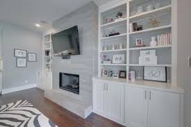 How To Find A Home Decorator Online Interior Design U0026 Decorating Services Havenly