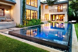 Biggest Backyard Pool by Pool Environments Inc