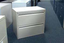 file cabinet 2 drawer legal 2 drawer legal size file cabinet 2 drawer legal size file cabinet