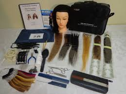 hair extension canada hair extensions courses in canada