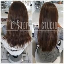 permanent hair extensions permanent hair extensions bluff gumtree classifieds south