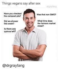 Sex Meme Generator - 25 best memes about memes memes meme generator